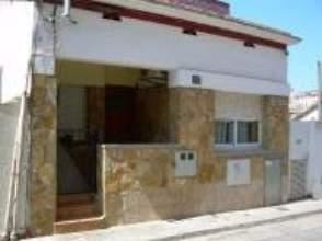 Casa en venta en El Papiol